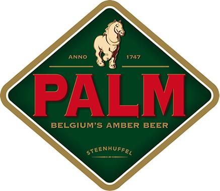 Afbeeldingsresultaten voor palm bier